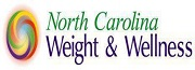 North Carolina Weight & Wellness