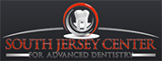 South Jersey Center For Advanced Dentistry