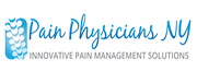 Pain Physicians NY
