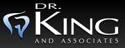 Dr. Brian J.King, DDS and Associates, Elkhart, IN