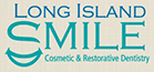 Long Island Smile Cosmetic & Restorative Dentistry