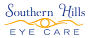 Southern Hills Eye Care