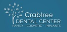 Crabtree Dental Center