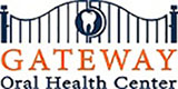 Gateway Oral Health Center