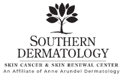 Southern Dermatology, Affiliate of Anne Arundel Dermatology