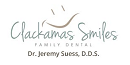 Clackamas Smiles Family Dental