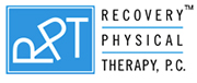 Recovery PT (Upper West Side)