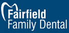 Fairfield Family Dental