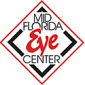 Mid Florida Eye Center