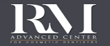 RM - Advanced Center For Cosmetic Dentistry