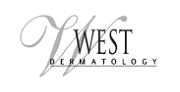 West Dermatology - Hillcrest