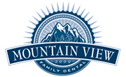 Mountain View Family Dental