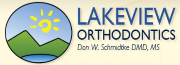 Lakeview Orthodontics