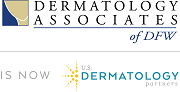 U.S. Dermatology Partners of Weatherford - Bankhead