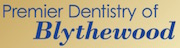 Premier Dentistry of Blythewood