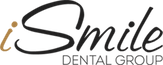 iSmile Dental Group