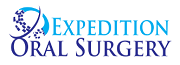 Expedition Oral Surgery