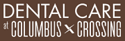 Dental Care at Columbus Crossing
