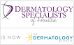 U.S. Dermatology Partners of Houston - Bellaire