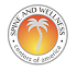 Spine and Wellness Centers of America - Palm Beach
