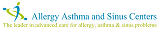Allergy Asthma and Sinus Centers (Joliet)