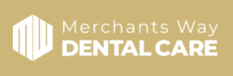 Merchants Way Dental Care
