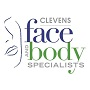 Clevens Face and Body Specialists
