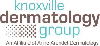 Knoxville Dermatology Group, An Affiliate of Anne Arundel Dermatology