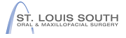 Saint Louis South Oral Surgery