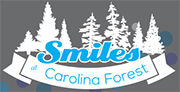 Smiles at Carolina Forest