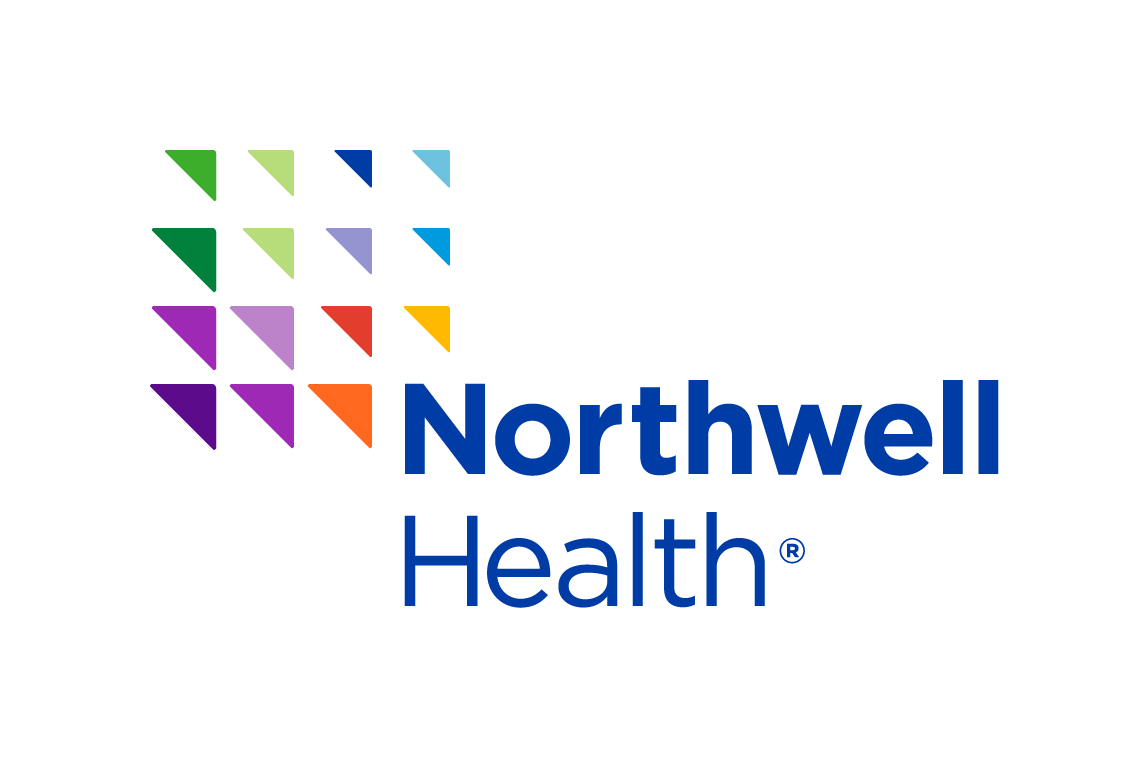 Northwell Health Physician Partners Head and Neck Surgery at Seaview Avenue