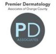 Premier Dermatology Associates of Orange County