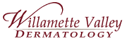 Willamette Valley Dermatology