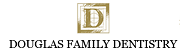 Douglas Family Dentistry, Scottsdale, AZ