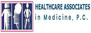 Healthcare Associates in Medicine, PC