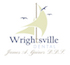 Wrightsville Dental