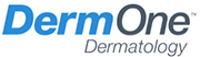 DermOne Dermatology Associates of Texas, P.A.