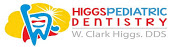 Higgs Pediatric Dentistry