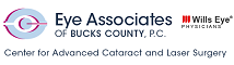 Eye Associates Of Bucks County