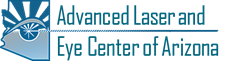 Advanced Laser & Eye Center of Arizona
