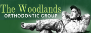 Woodlands Orthodontic Group