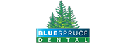 Blue Spruce Dental/ Kevin R Timm DDS