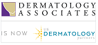 U.S. Dermatology Partners of Tyler – Dominion Plaza