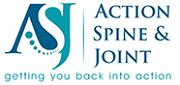 Action Spine & Joint