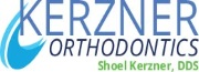 Kerzner Orthodontics, PC