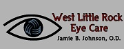 West Little Rock Eye Care