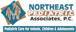Northeast Pediatrics Associates