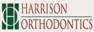 Harrison Orthodontics