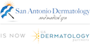U.S. Dermatology Partners of San Antonio - Alamo Heights