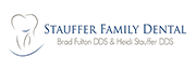 Stauffer Family Dental